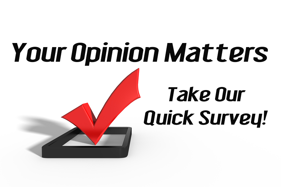 bigstock-Your-Opinion-Matters-87228032.jpg