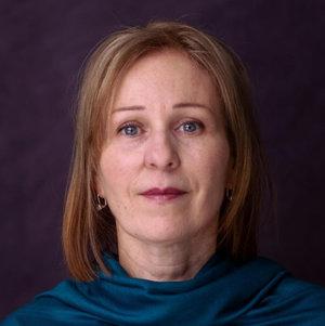 Ann Marie Gaudon.jpg