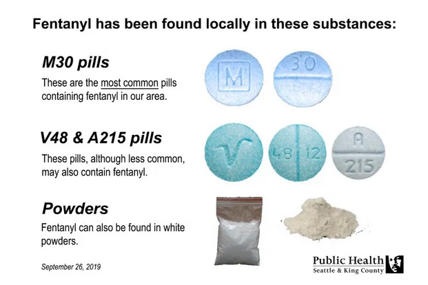 Seattle pills.png