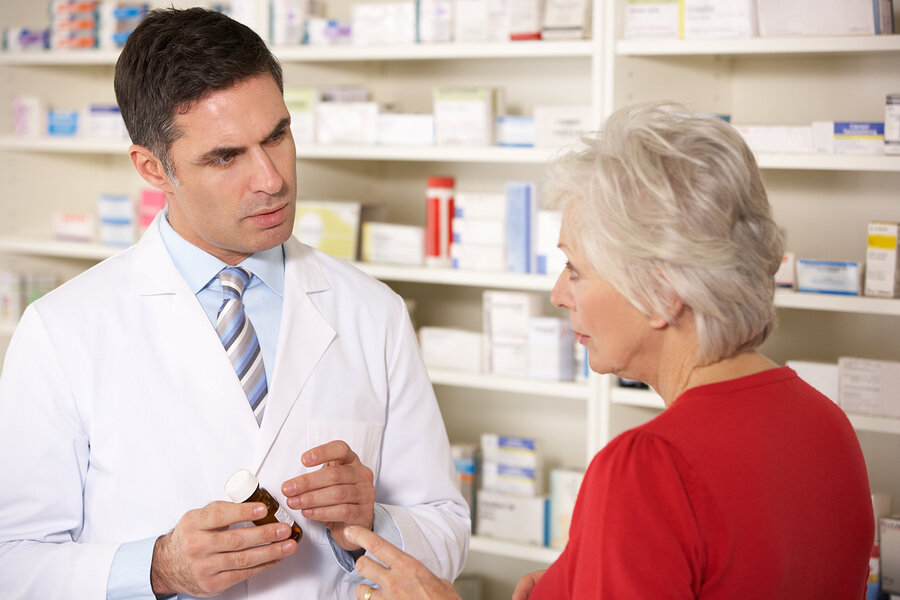 bigstock-American-pharmacist-with-senio-31746026.jpg