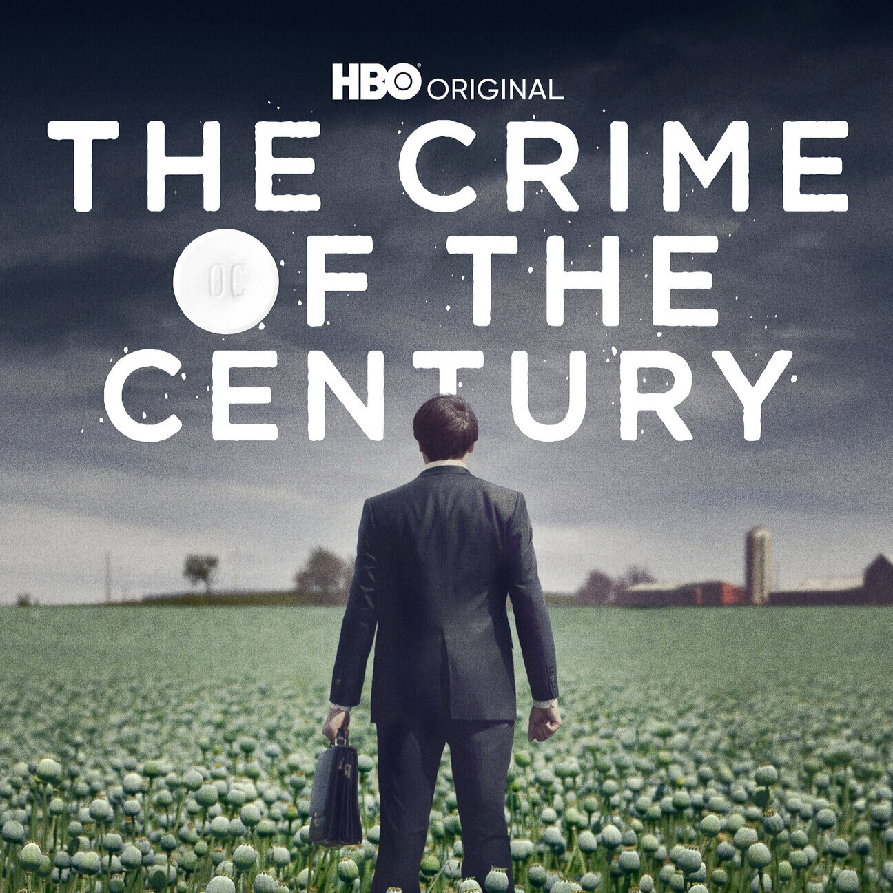 What HBO's 'Crime of the Century' Doesn't Tell You