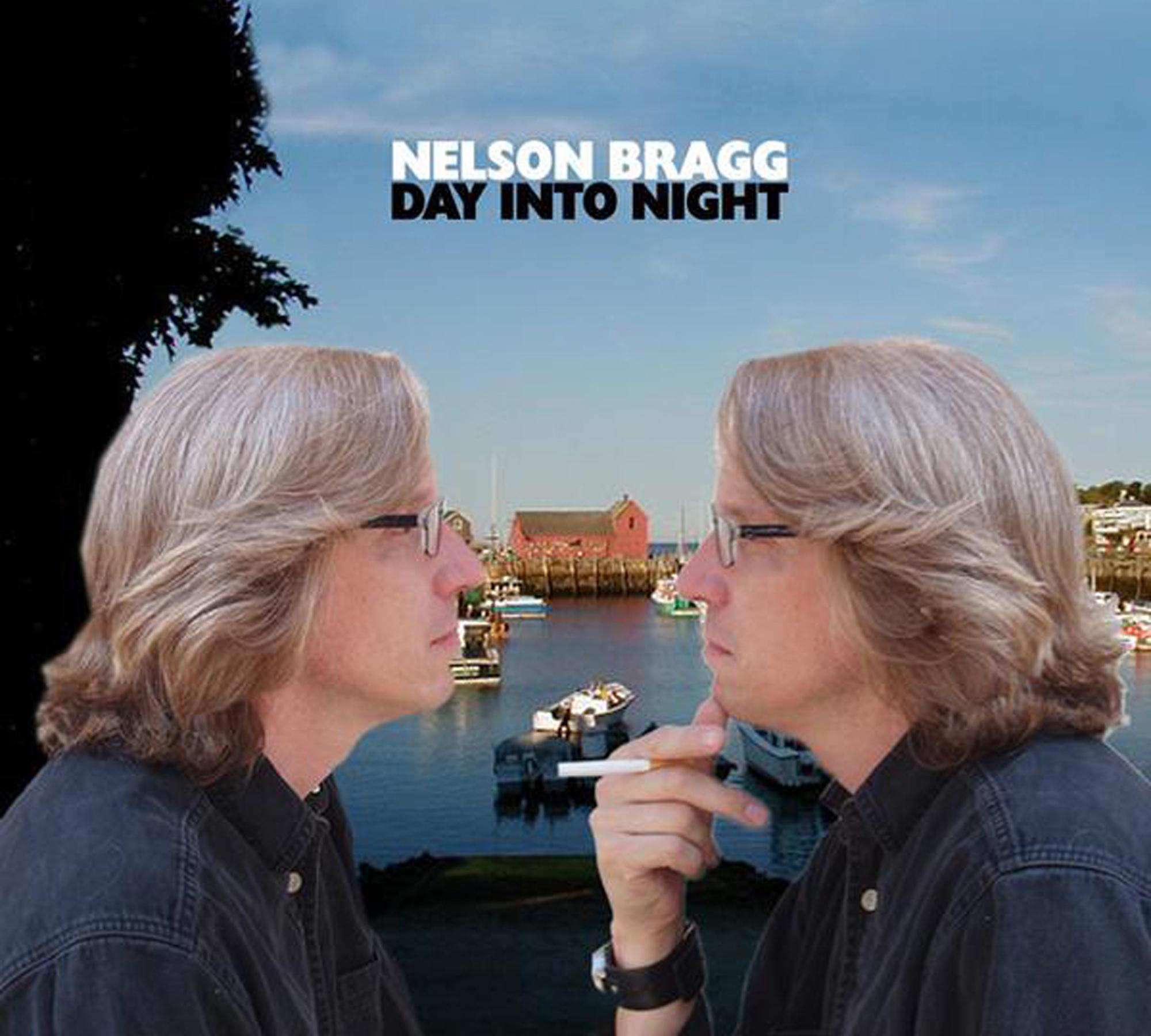 DAY INTO NIGHT Nelson Bragg.jpg