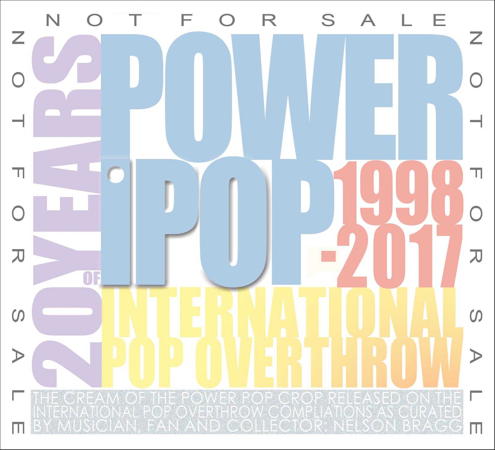 20 YEARS of POWER POP.jpg
