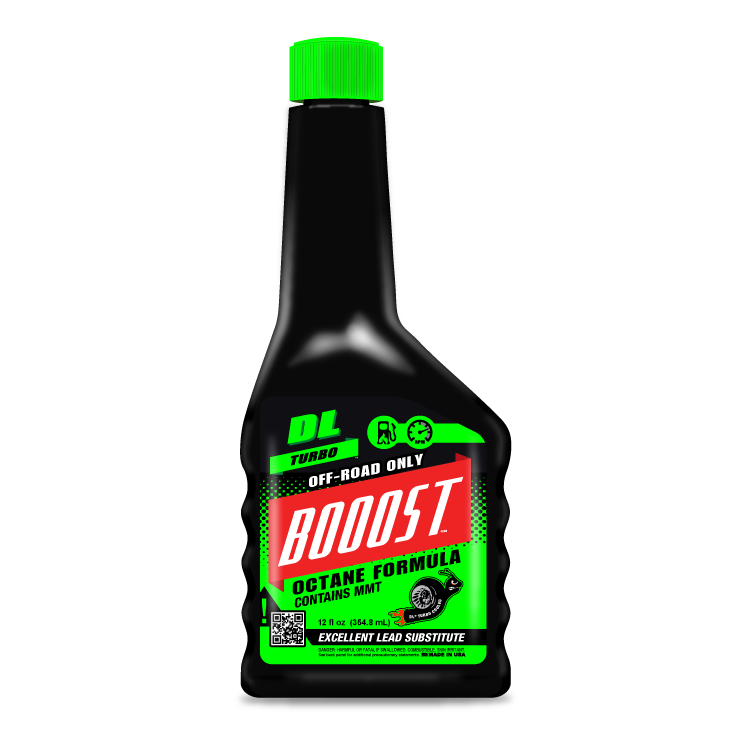 dl-turbo-booost-in-bottle.png