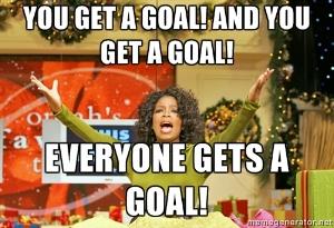 goals you get.jpg