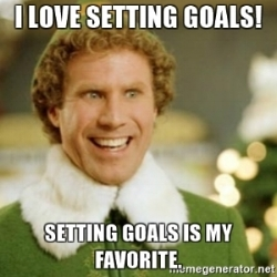 i-love-setting-goals-setting-goals-is-my-favorite.jpg