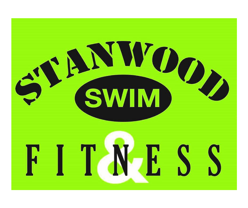 Stanwood Swim and Fitness.png