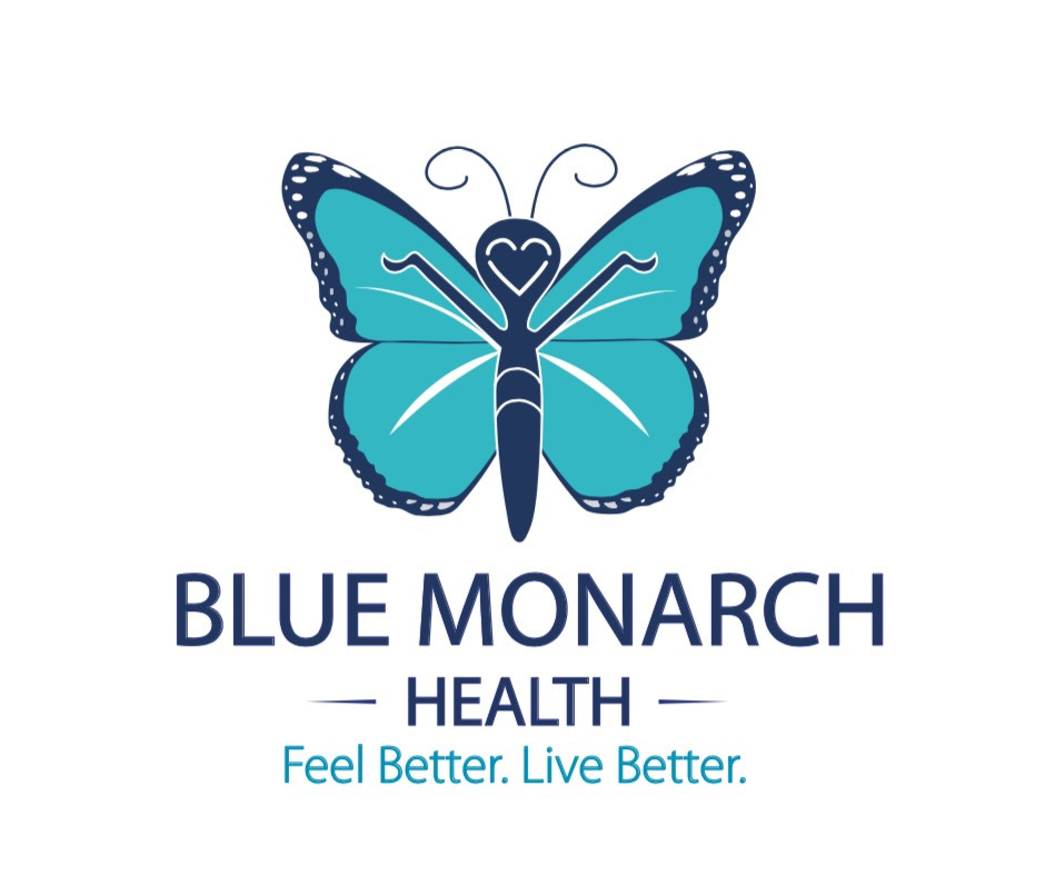 Blue Monarch Health.png