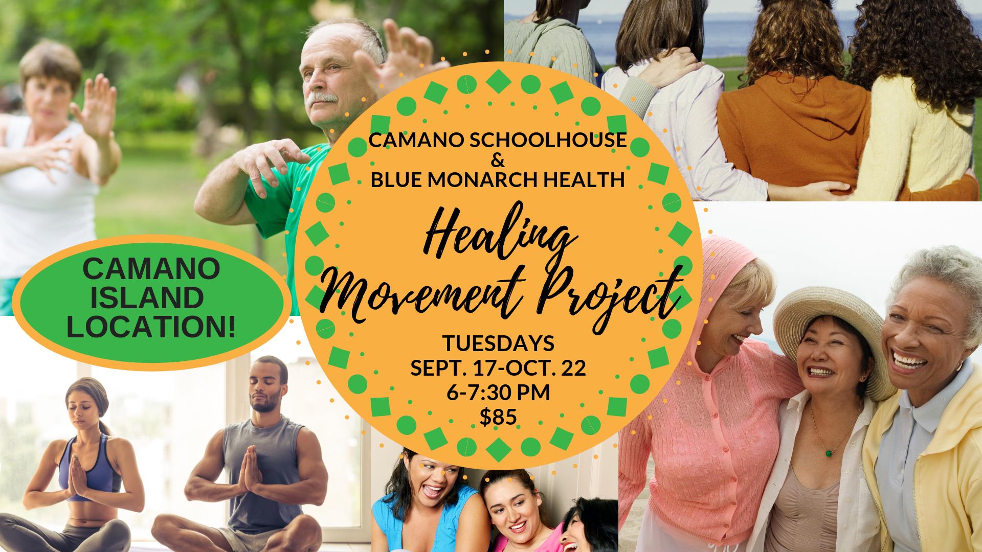 Healing Movement Project Camano.png