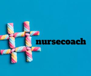 Nursecoach.png