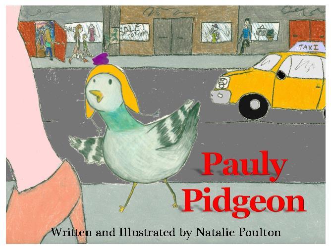 Pauly Pigeon.jpg