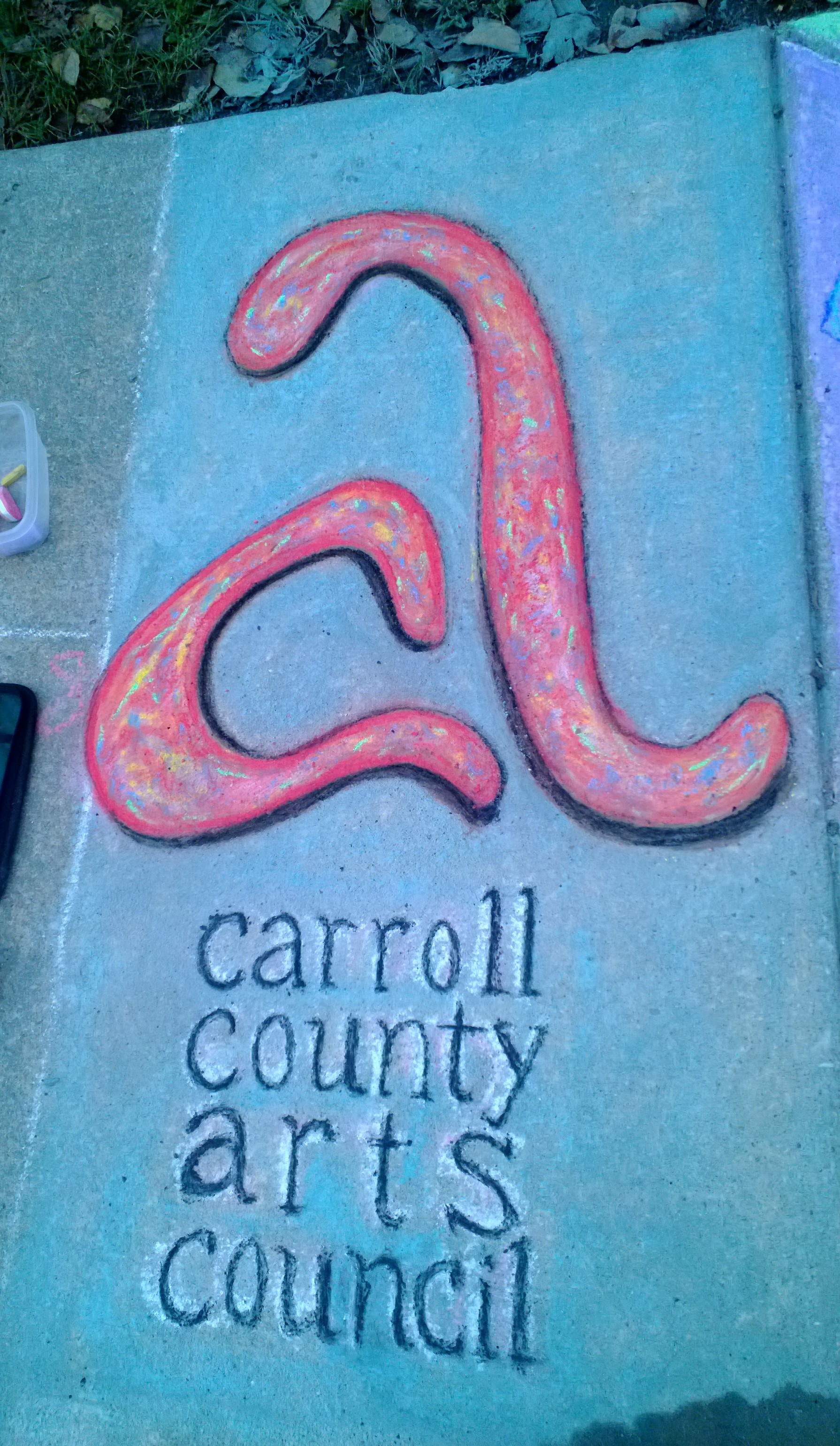 Chalk Walk Arts Council.jpg