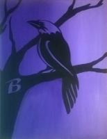 Maryland's Bird 2