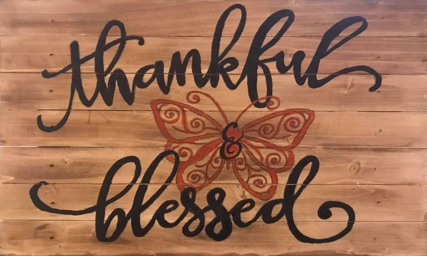 Thankful & Blessed 4.jpg
