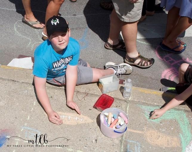 Chalk Walk 5 2015 14.jpg