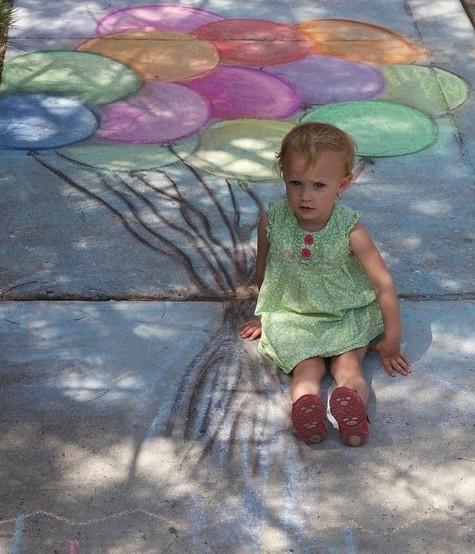 Chalk Walk 5 2015 18.jpg