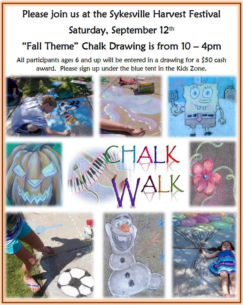 Chalk Walk 9 2015.jpg