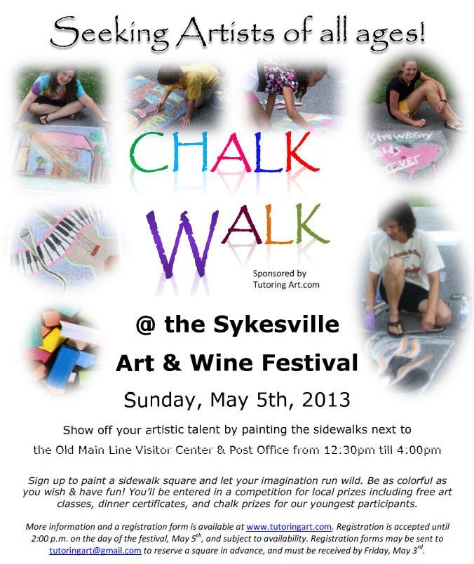 Chalk Walk 2013 flier.jpg