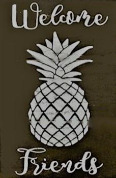 Pineapple Welcome.jpg