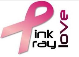Pink Pray Love logo.jpg