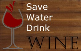 Save Water Drink Wine.jpg