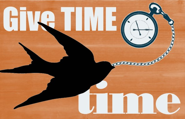 Give TIME time.jpg