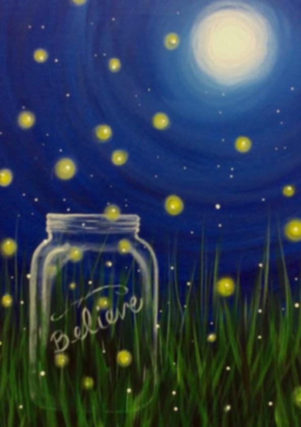 Fireflies+sample.jpg