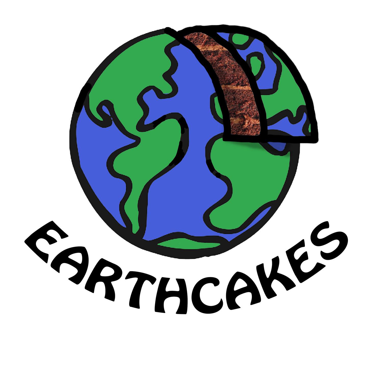 Earthcakes+1.jpg