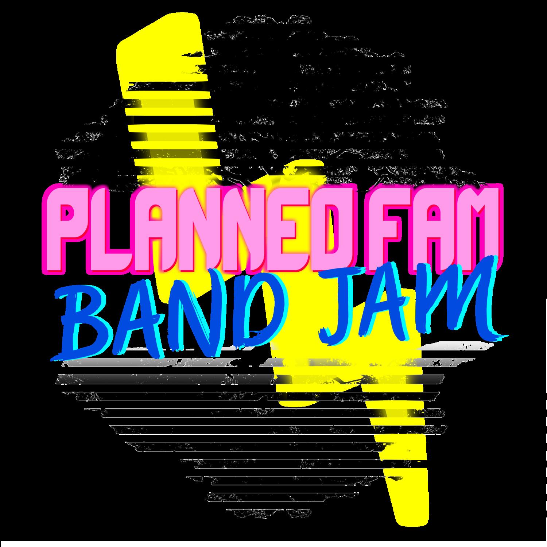 PlannedFamBandJam.png