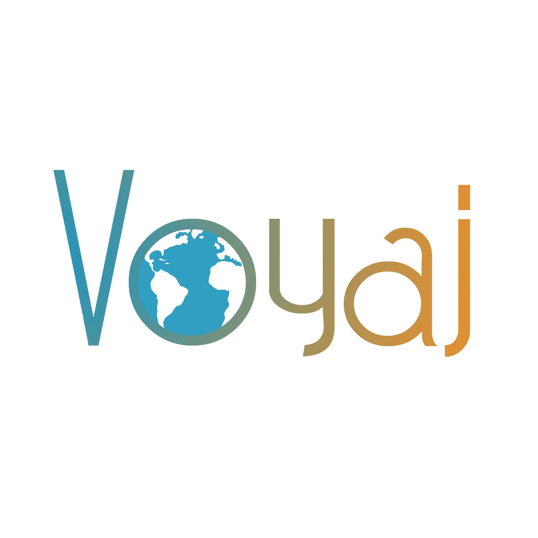 voyaj+new+edit+1.jpg