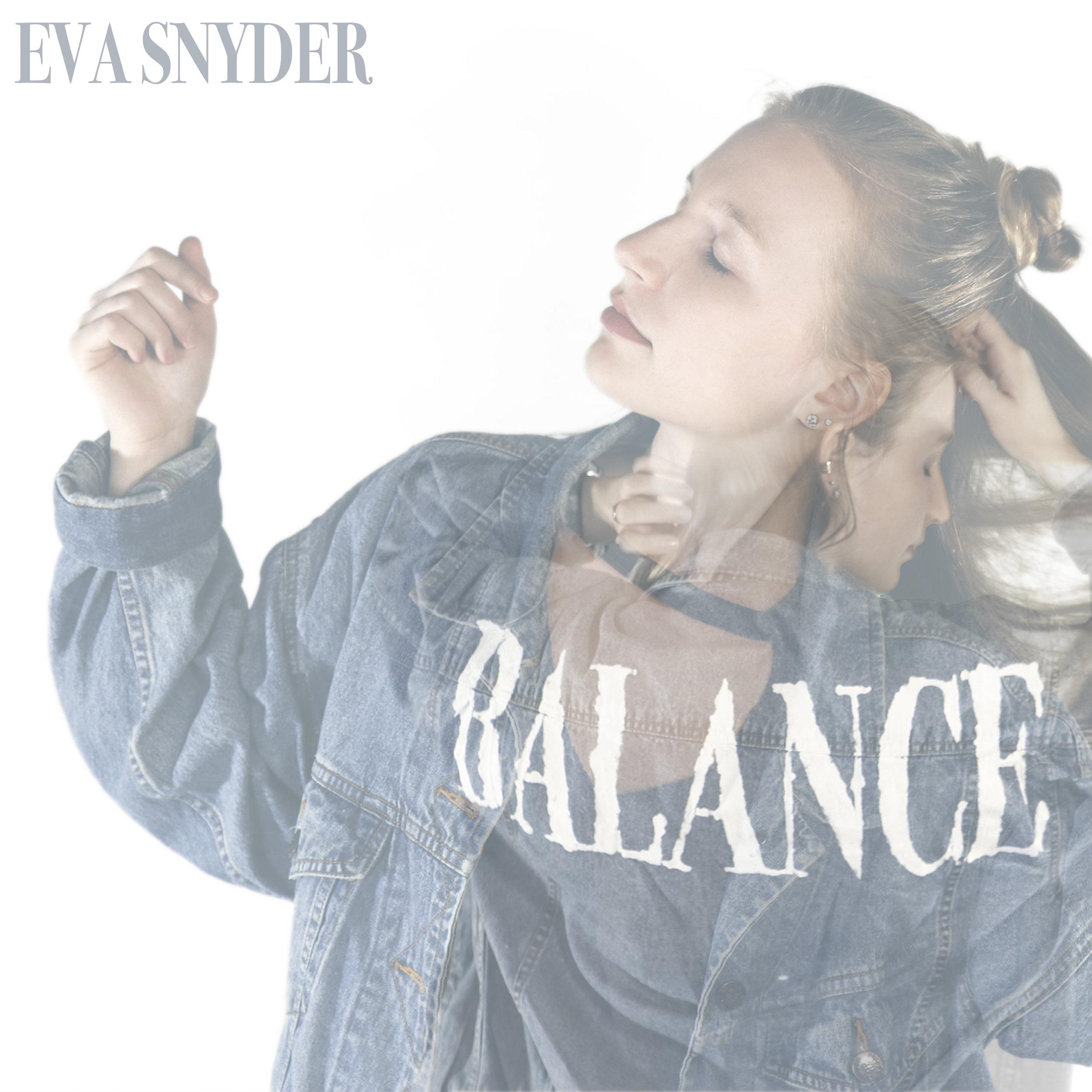 balance12.jpg
