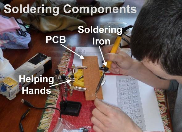 soldering3.jpg
