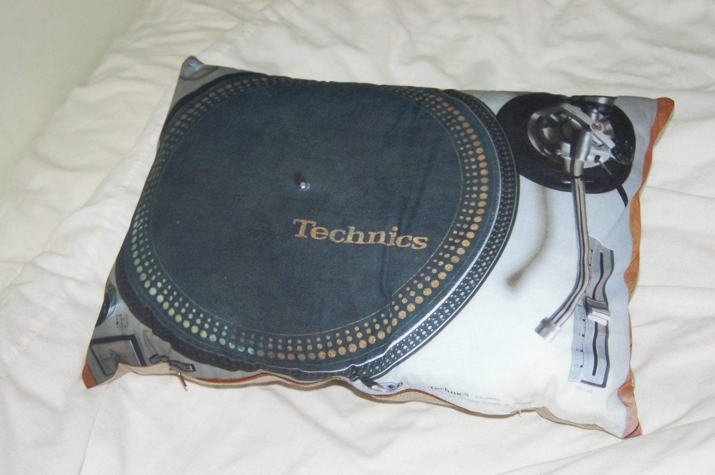Technics.jpg