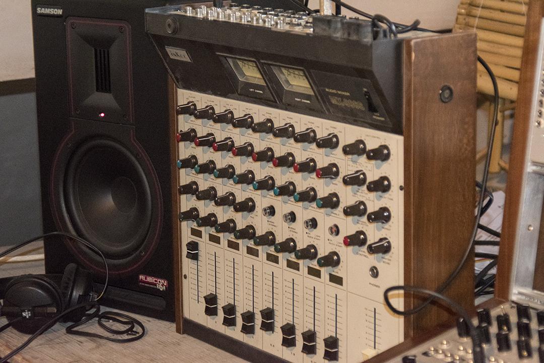 mixer_standing.jpg