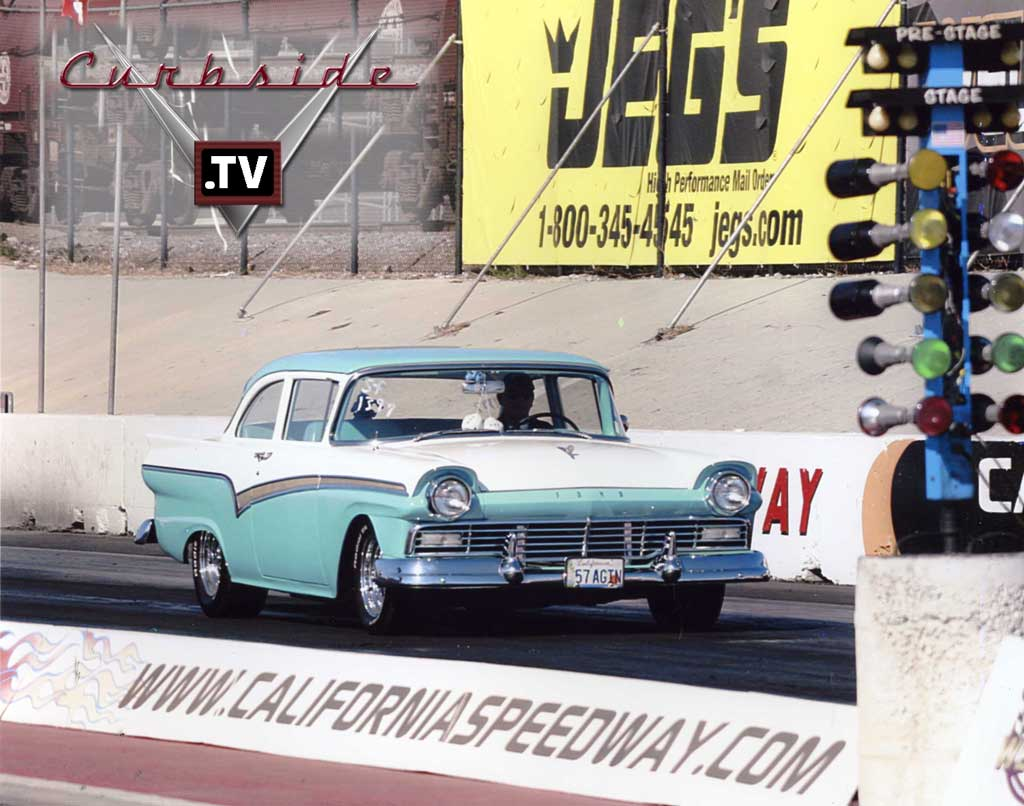57agin at the drags LR.jpg