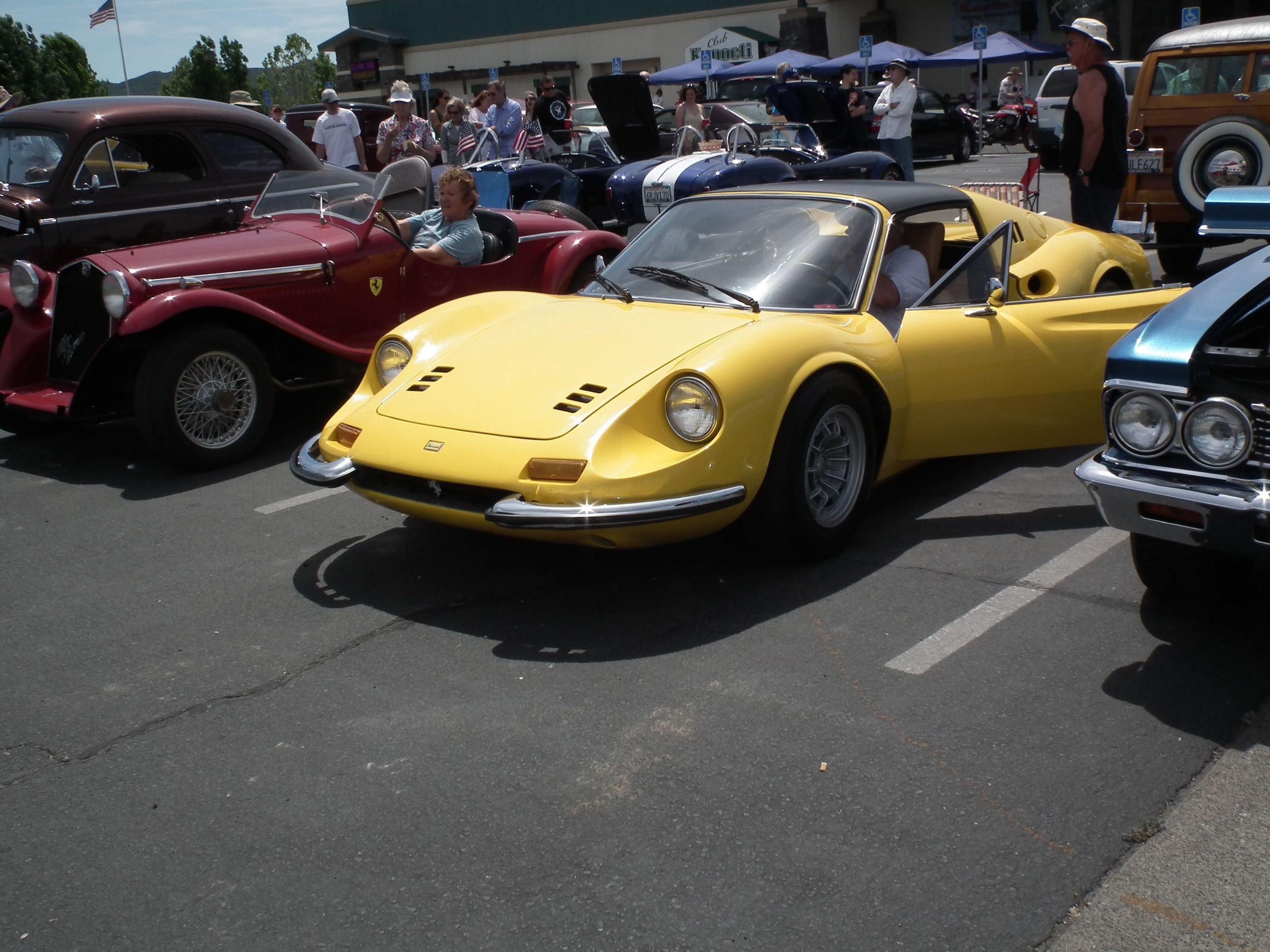 No Name Car Show June 12 - 266.jpg
