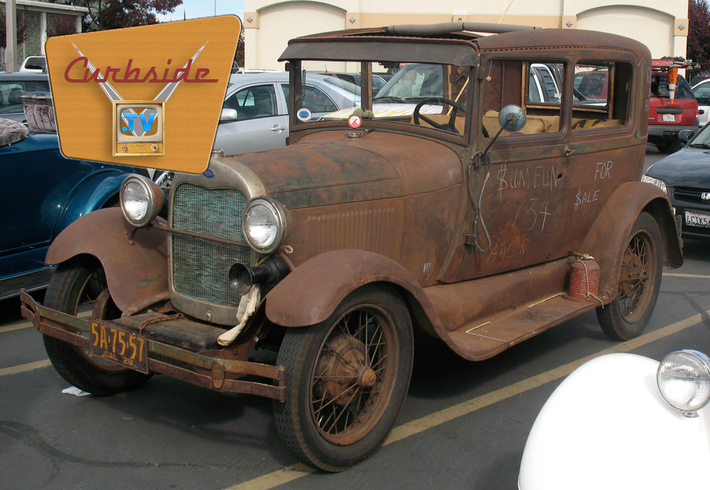 Old Car For Sale >> How To Sell Your Classic Car Carshow Tees Car Show Hq