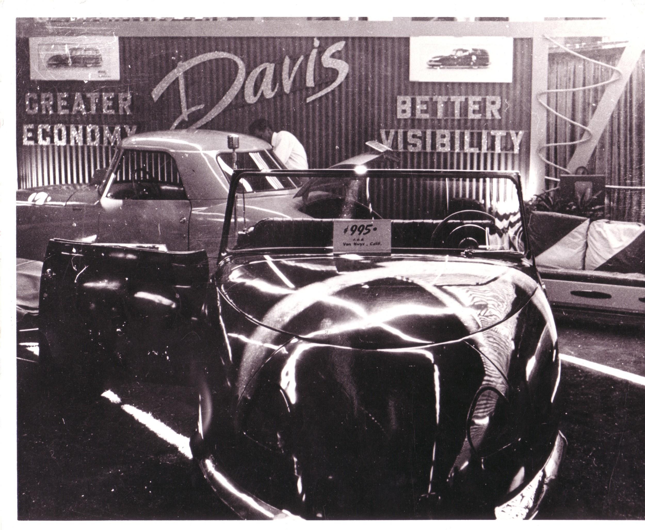 Davis.1948.dealership interior.jpg
