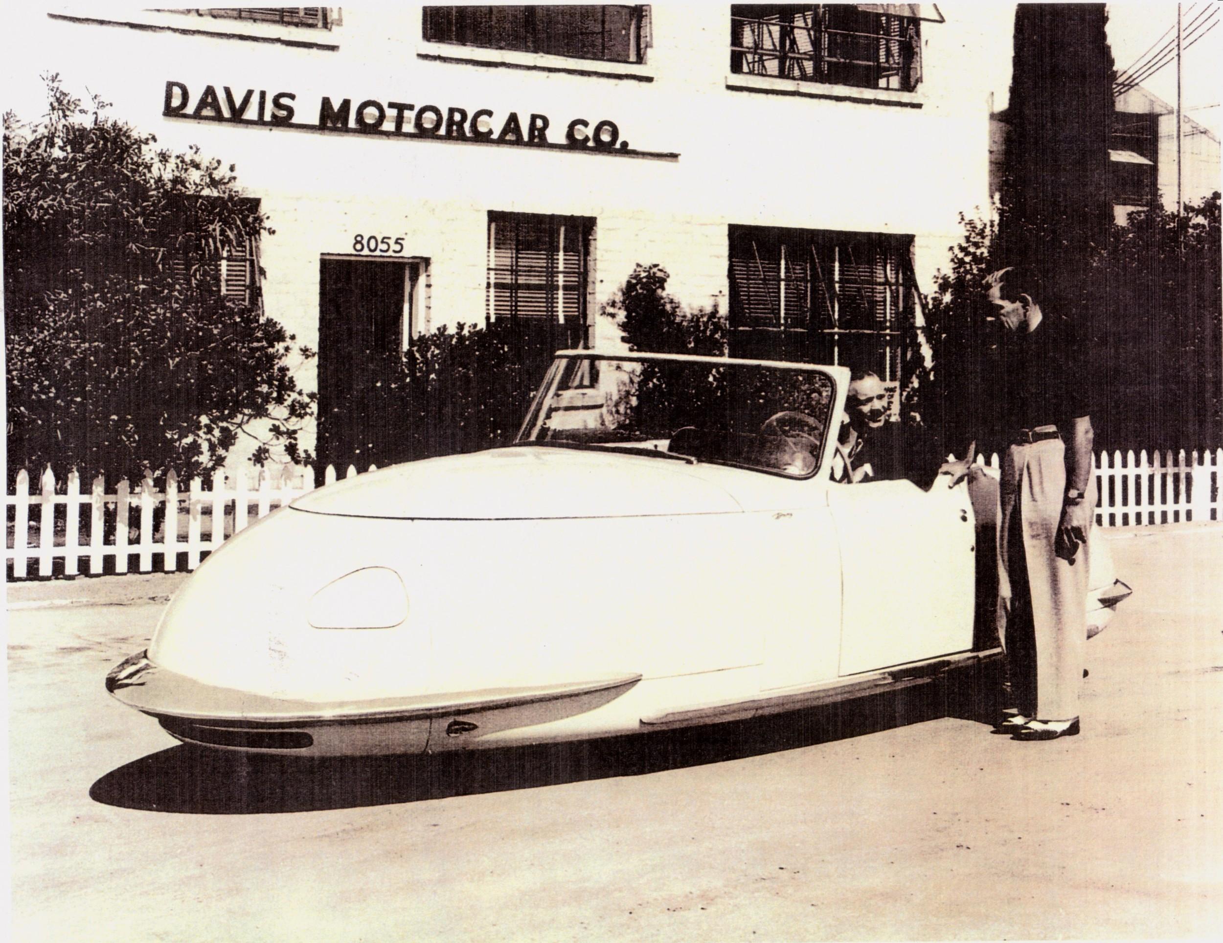 Davis.1948.jpg