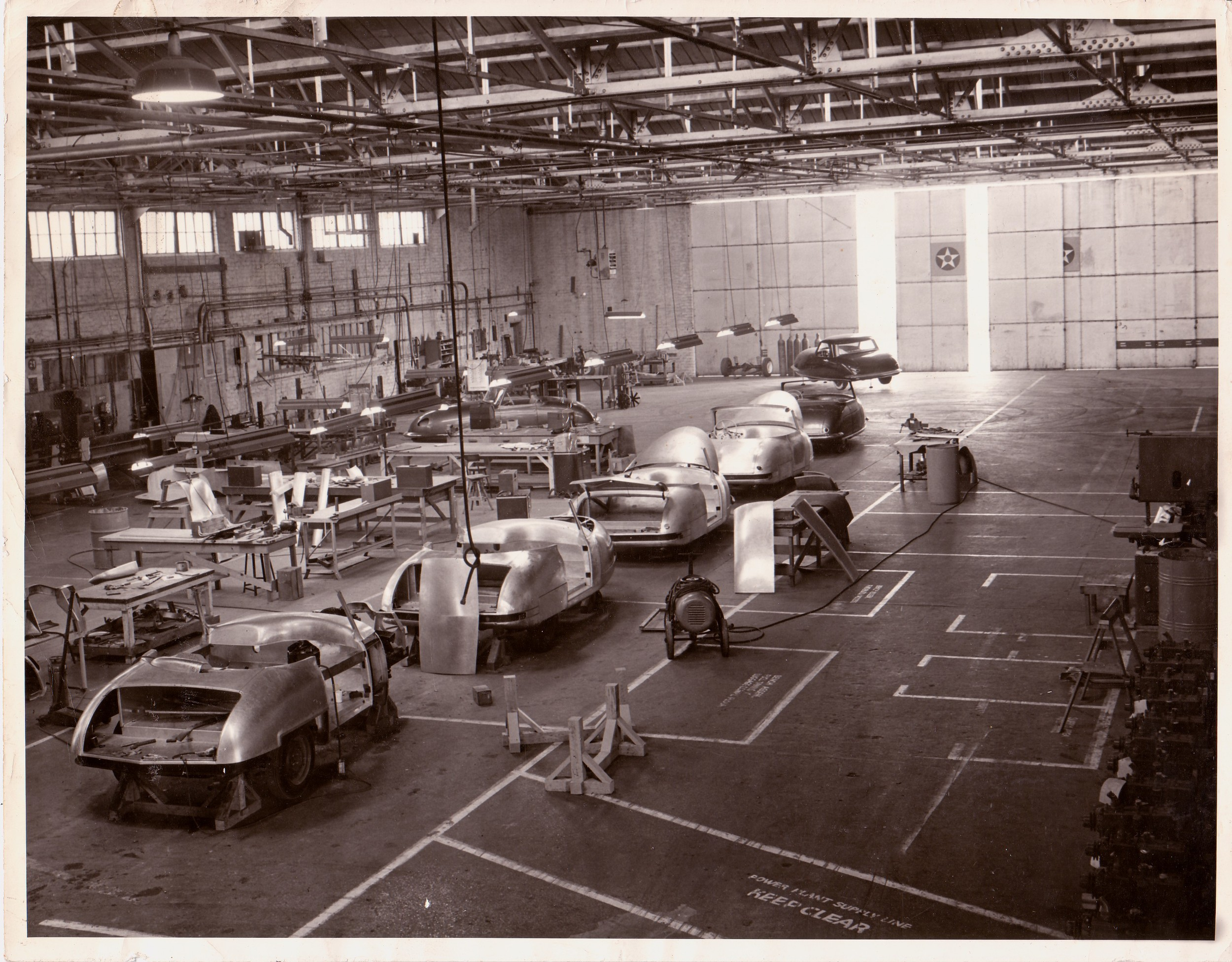 Davis.factory interior 2.jpg