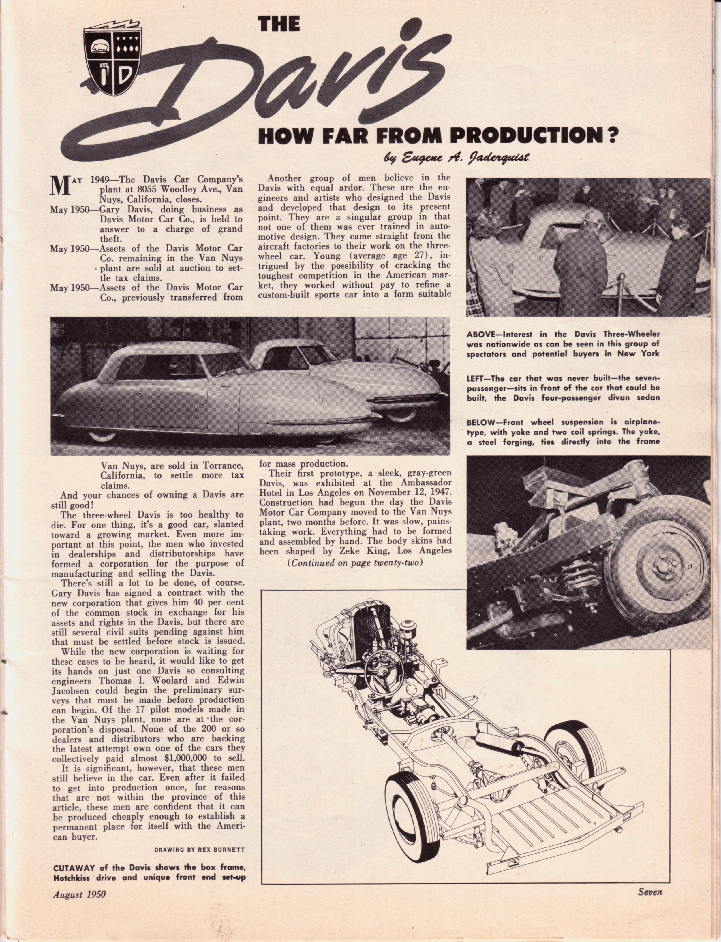 Davis.Motor Trend pg7.jpg