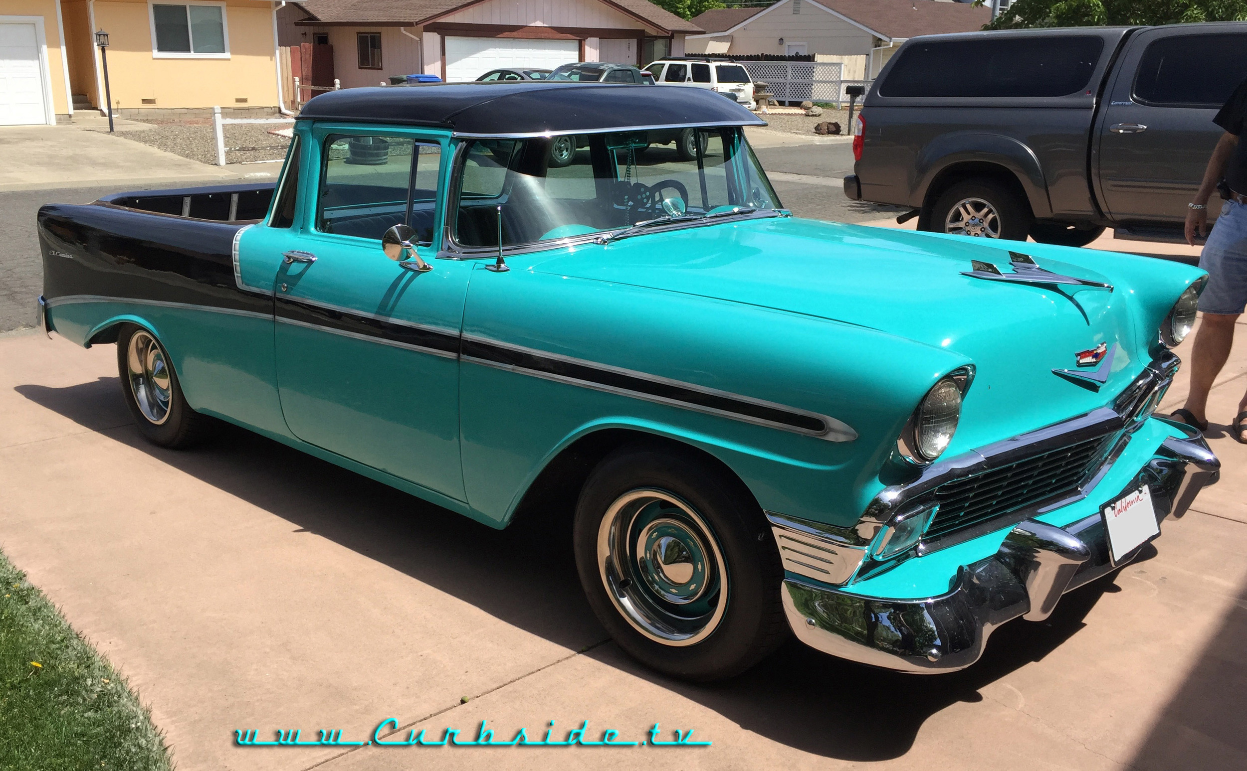 Joes 1956 Chevy El Camino - 2.jpg