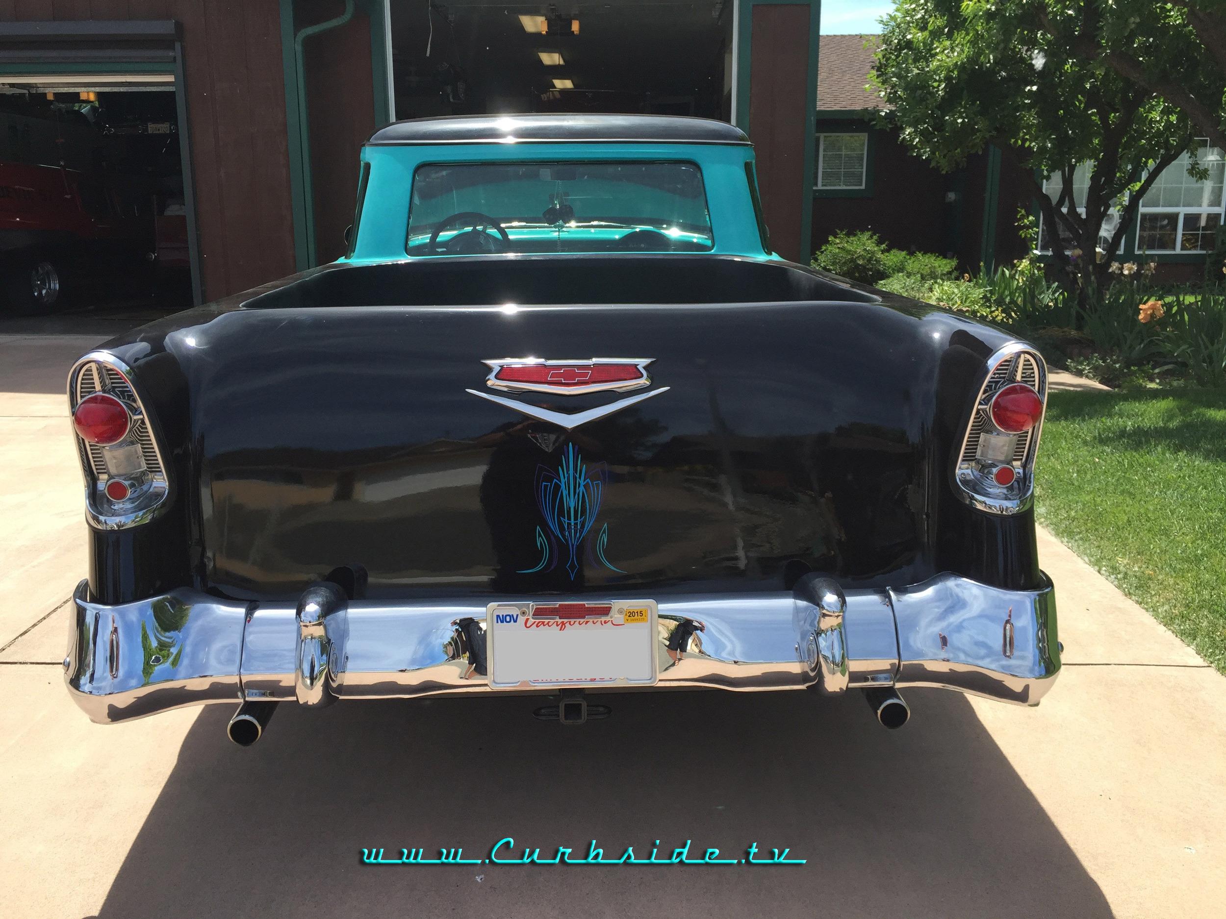 Joes 1956 Chevy El Camino - 4.jpg