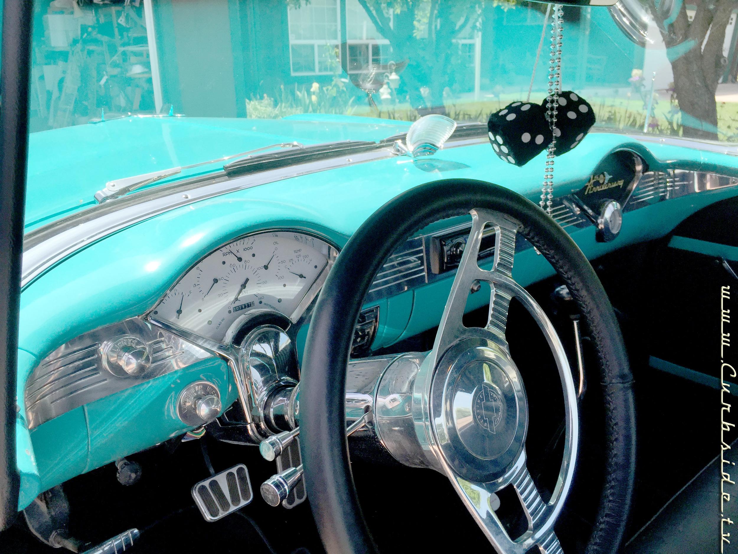 Joes 1956 Chevy El Camino - 8.jpg