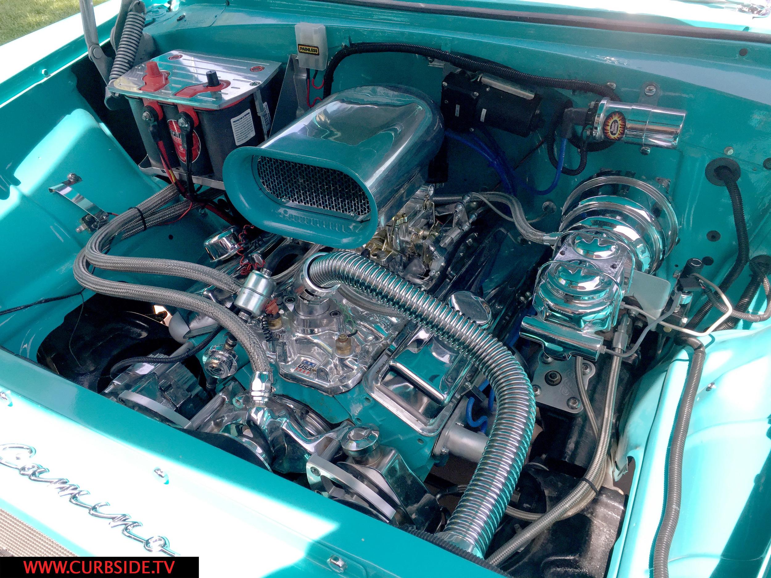 Joes 1956 Chevy El Camino - 10.jpg