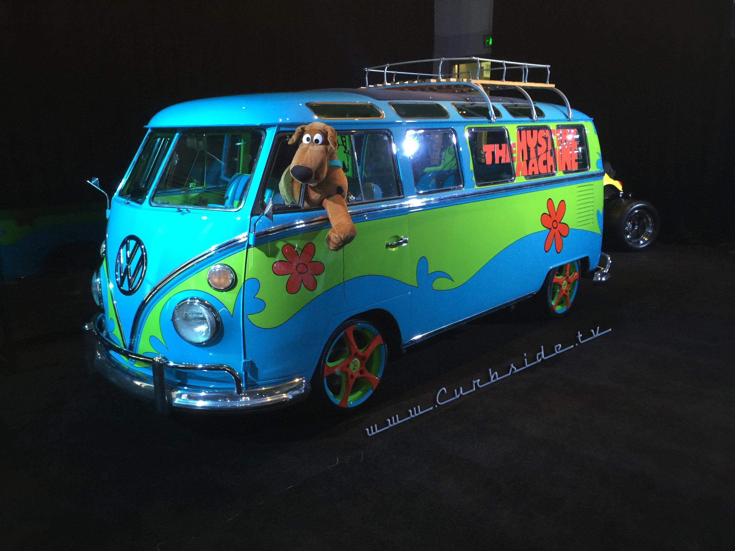 2015 LA Auto Show - 50.JPG