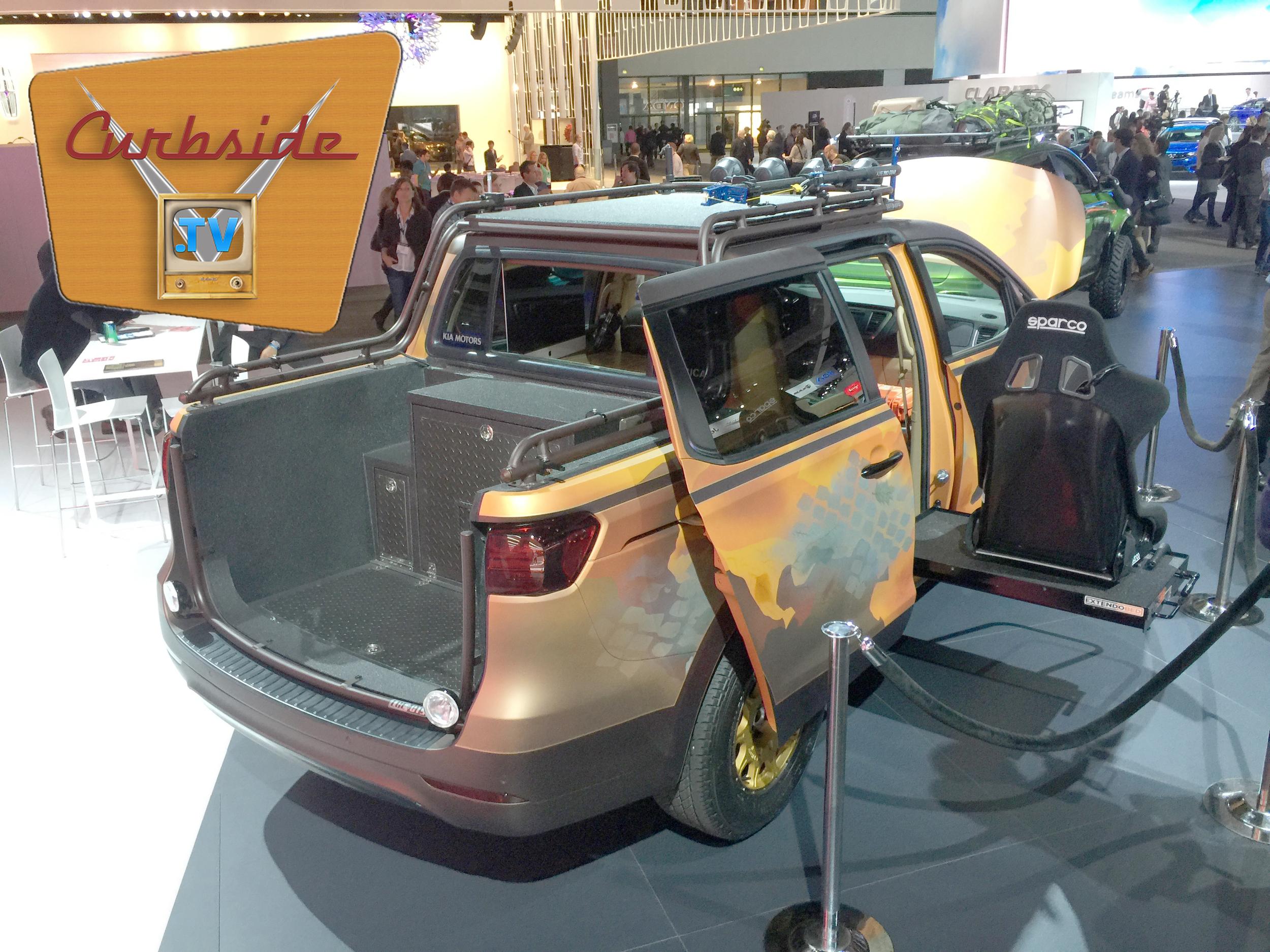 2015 LA Auto Show - 29.JPG