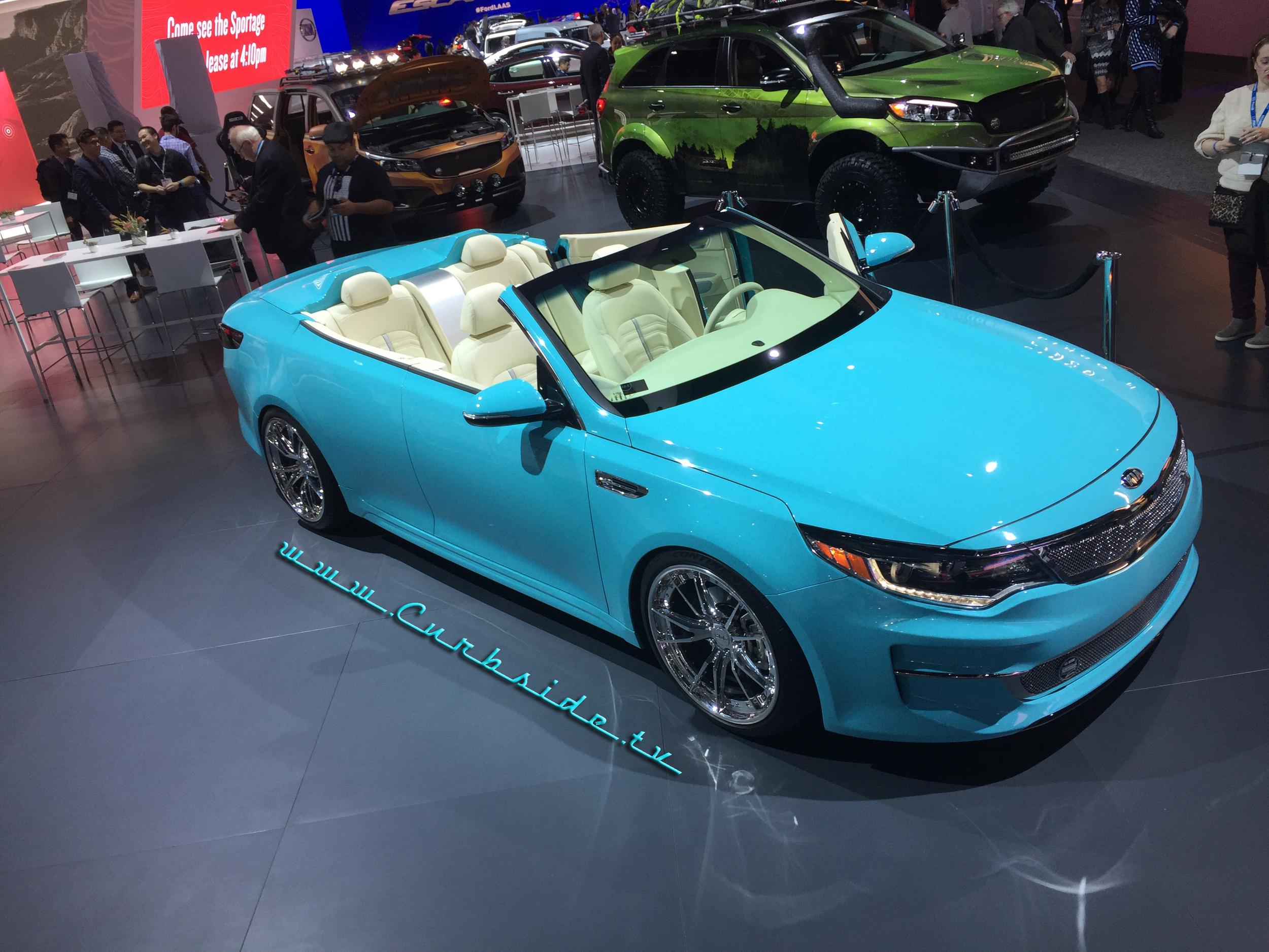 2015 LA Auto Show - 20.JPG