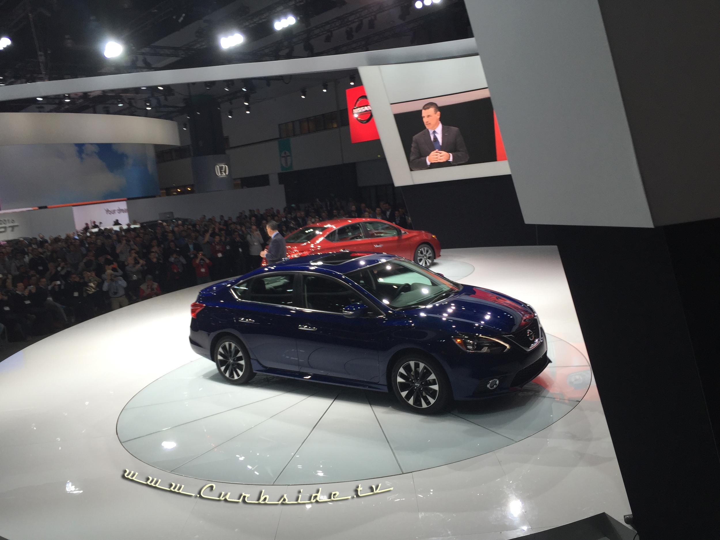 2015 LA Auto Show - 19.JPG