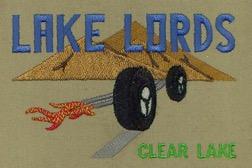 Lake Lords Logo.jpeg